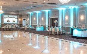 La Bella Vista Wedding & Banquet Venue